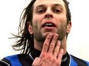 Cristiano Doni, centrocampista bomber ex-bravo ragazzo