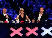 Italia's Talent, seconda semifinale stasera diretta Canale 5/HD