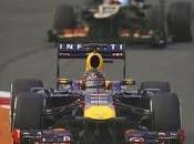 terza sessione prove libere qualifiche Gran Premio Dhabi diretta esclusiva Sport (Sky 206)