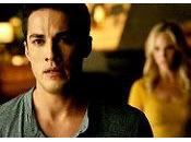 Crossover TVD/The Originals: Tyler Lockwood arriverà Orleans!