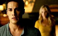 Crossover TVD/The Originals: Tyler Lockwood arriverà a New Orleans!
