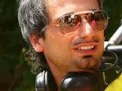 Dario Acocella: supereroi, piace raccontare realtà.