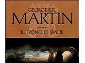 George R.R. Martin sconto ebook