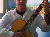 Concorso Musicamore: Massimo Campanozzi