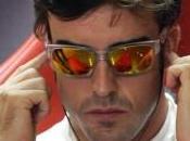 Dhabi 2013 Pole Webber, Alonso fuori dalla