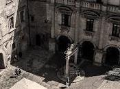 """Montepulciano. Dove tutto diventa """"nobile""""."""