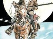 Mondadori Comics annuncia proprio programma editoriale 2013/2104