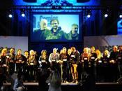 """Tutti vincitori premio """"Gran Guinigi"""" Lucca Comics Games 2013"""