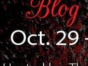Blog Tour: Seductive Secrecy Marni Mann