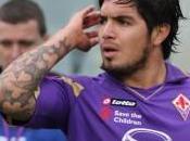 Milan battuto contestato: Allegri rischio