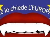 >>Gli euroscettici