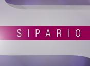 Sipario Hallopeen Edition