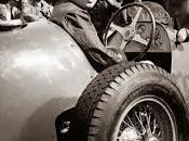 Classifica Piloti Campionato Mondiale Formula 1958