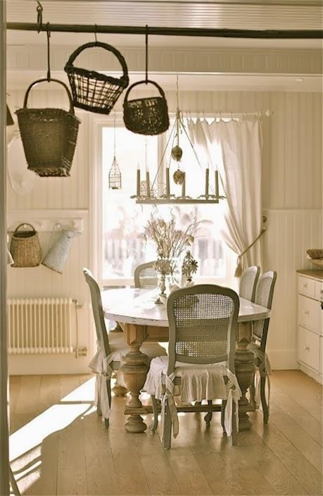 Una bellissima casa di campagna in svezia paperblog for Design di casa di campagna inglese