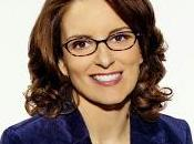 Nuova comedy Tina Fey, decisioni Family, mentre chiude centro massaggi Jennifer Jason Leigh