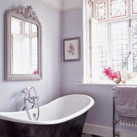 Sala da bagno paperblog for Sala da bagno design