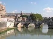 luoghi vedere Roma