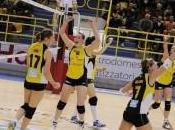 Volley: Ornavasso vincono Busto Arsizio