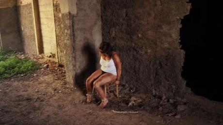 erotico massaggio define prostitute
