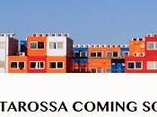 Miniato, GATTAROSSA COMING SOON: allegoria viaggio