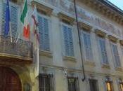 Palazzo Morando: maschere ieri, abiti oggi