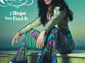 Hope Find Cher
