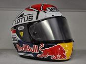 Shoei X-Spirit M.Marquez Motegi 2013 Drudi Performance Design