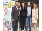 """""""Sole catinelle"""" Checco Zalone: trama recensione film"""