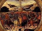 Cassone Scheggia, l'altro Masaccio.