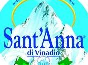 collaborazione sant anna vinadio