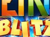 Tetris Bliz: Disponibile Google Play Gratis