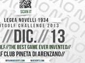 News. prima edizione legea novelli 1934 footgolf challenge 2013 golf club pineta arenzano