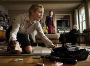 Film stasera sulla chiaro: CARNAGE Roman Polanski (lunedì novembre 2013)