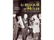 tesoro imperiale Hitler