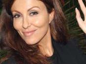Festival Internazionale Film Roma: Sabrina Ferilli protagonista della serata d'apertura