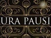 nuovo singolo Laura Pausini