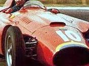 Classifica Piloti Campionato Mondiale Formula 1956