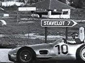 Classifica Piloti Campionato Mondiale Formula 1955
