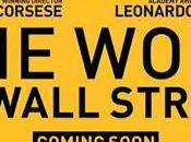 """The Wolf Wall Street"" Martin Scorsese: primo trailer italiano secondo lingua originale"