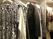 PRESS DAY: 2014 ISABEL MARANT H&M