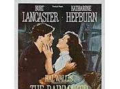 RainMaker (1956)