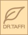 profumatissimi meravigliosi prodotti Taffi.