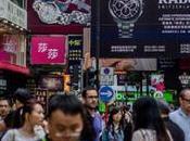Retailer alla conquista mercati emergenti, fiscalità localizzazioni