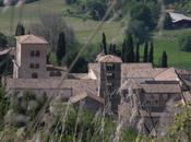 Autunno Sabina: Toscana passi Roma