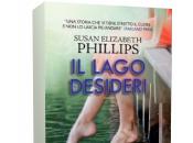 Anteprima: lago desideri Susan Elizabeth Phillips