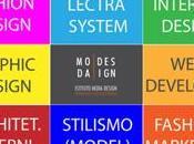Istituto Moda Design, Nuovi Corsi Design formazione Bari a.a. 2013 2014