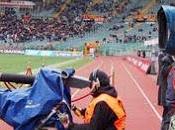 Diritti Calcio sorelle Infront: anni rinnovabili svolta sull'estero Gazzetta dello Sport)