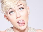 "Miley Cyrus dichiara ""Hannah Montana stata uccisa"""