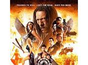 Machete Kills, nuovo Film Jessica Alba