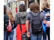Svenimento indotto fare scuola: dilaga moda uccidere